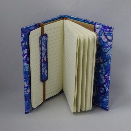 Kunst per post Notitieboekje 06 c
