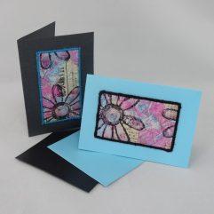 Mail Art / kunstkaarten
