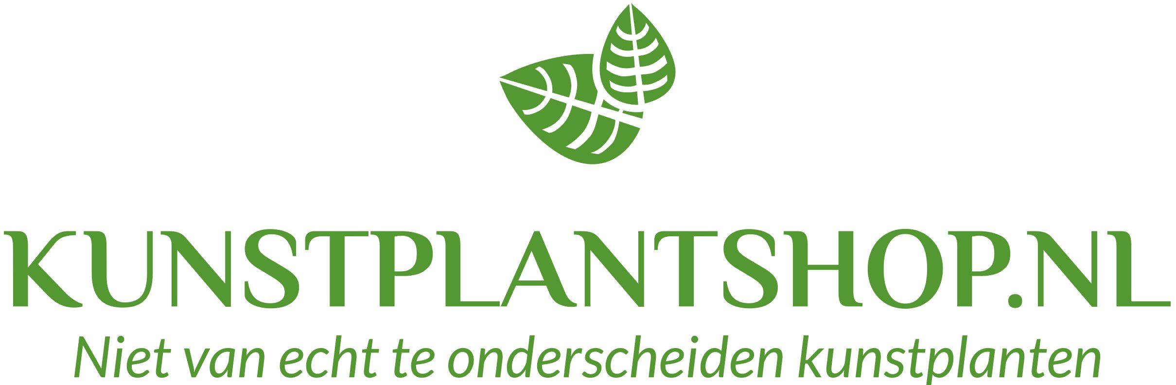 Kunstplantshop.nl