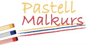 Malkurs_Logo_2010