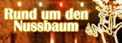 Nussbaumfest-Link