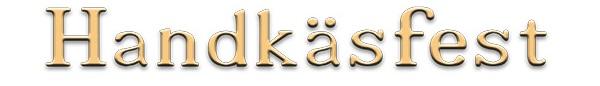 Handkäsfest_Logo