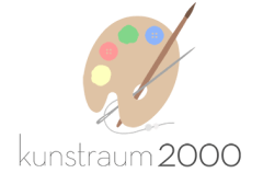 kunstraum2000