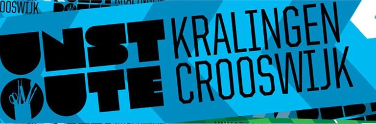 Inschrijving Kunstroute Kralingen-Crooswijk 2018