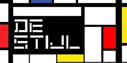 Kunstroute eindigt 2017 in Stijl