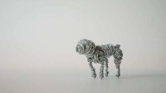 Galerie Romy Golembiewski