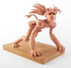 Sculpting-Workshop September 2017