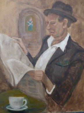 Delia Schulthes