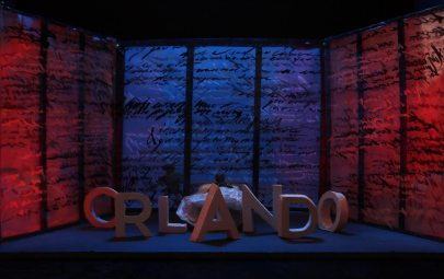 SBKG_Galerien_Bühnenbild_Orlando_06