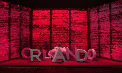 SBKG_Galerien_Bühnenbild_Orlando_07