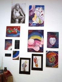 SBKG_Galerien_Rundgang_WiSe2019_Überblick_03