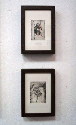 SBKG_Galerien_Rundgang_WiSe2019_Drucke_08
