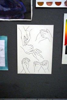 SBKG_Galerien_Rundgang_WiSe2019_Zeichnen_04