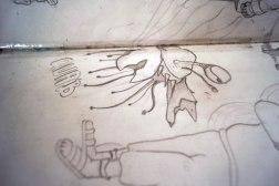 SBKG_Galerien_Rundgang_WiSe2019_Zeichnen_07