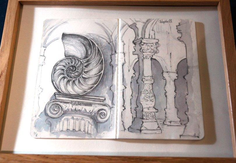 SBKG_Galerien_Rundgang_WiSe2019_Zeichnen_13