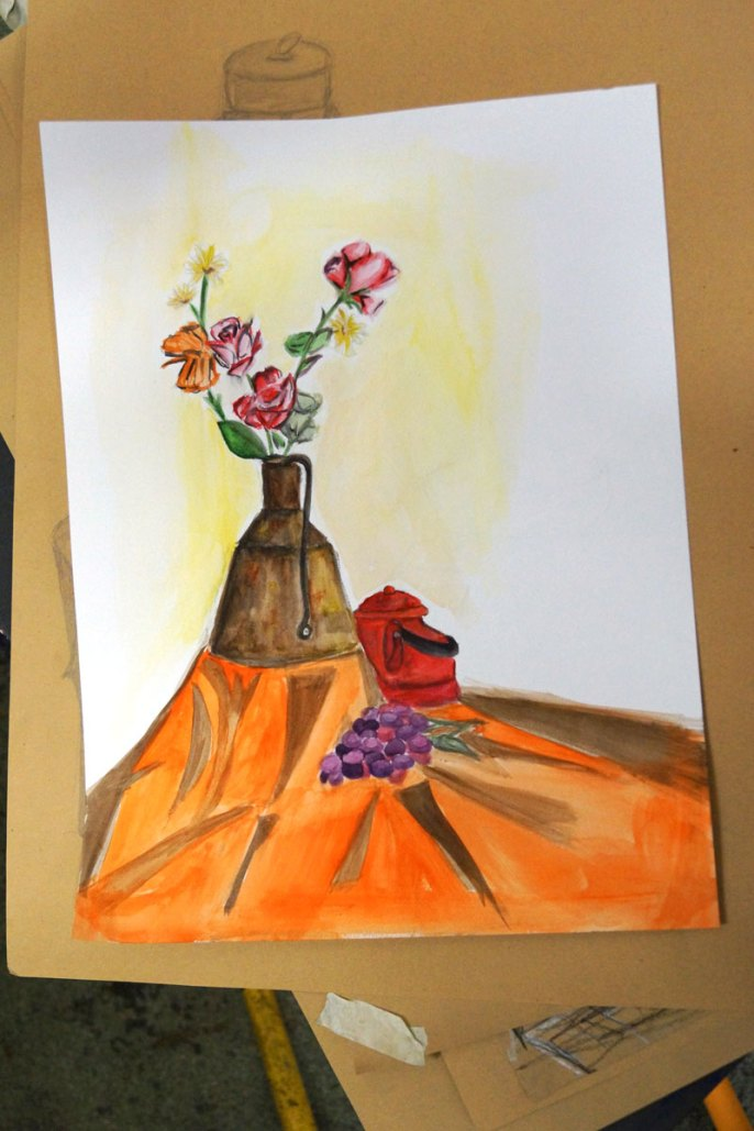 SBKG_WinterakademieSoSe2020_ZeichnenMalerei_16