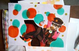 SBKG_Herbstakademie_Copic_Manga_2020_web_154