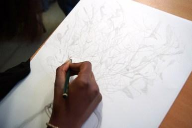 SBKG_Herbstakademie_Zeichnen_allgemein_2020_web_6