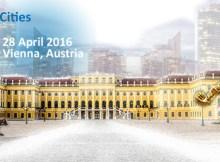 Vinyl Sustainability Forum 2016