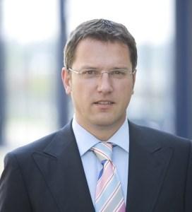 Jürgen Weiss | Foto: Weiss