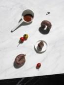 Carolien Niebling: The Future Sausage