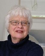 Kunstverein Aalen - Ingrid Theinert-Pentzlin