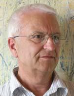 Kunstverein Aalen - Dietmar Schmid