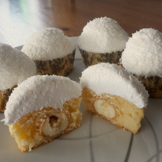 Raffaelo-Cupcakes1