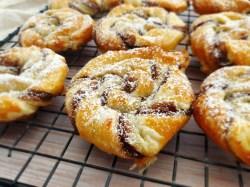 Nutella-Blätterteig-Schnecken2.webp