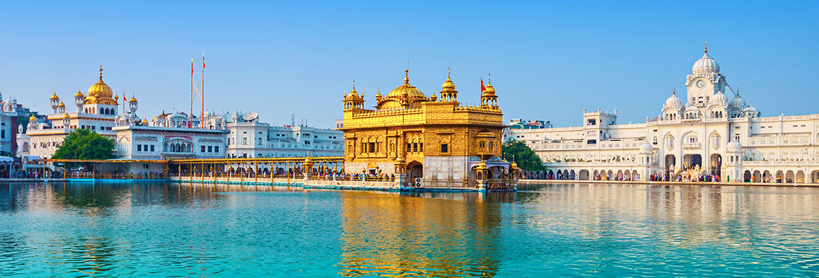 https://i1.wp.com/www.kuoni.co.uk/upload/1170x398/pois/india/golden-temple.jpg