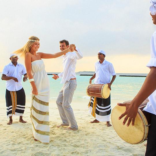 Italy Best Honeymoon Destinations