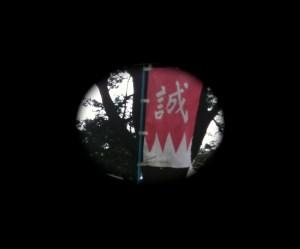 Makoto Flag