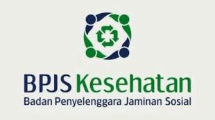 Logo BPJS (stock)