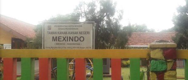 Pelecehan Seksual Murid TK di Bogor; Pihak Sekolah masih mempekerjakan tersangka