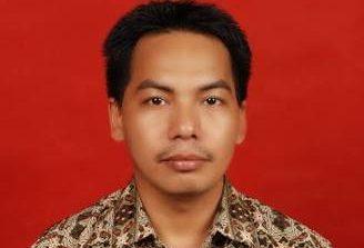 Direktur Sosial dan Pendidikan LSM Sapulidi, Tengku Imam Kobul Moh Yahya (dok. KM)