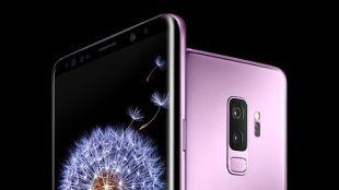 Samsung Galaxy S9 dan S9 Plus (dok. Samsung.com)