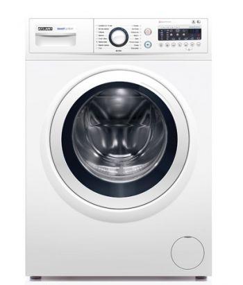 Машина стиральная ATLANT 60 С 1010-00 – Стиральные машины ...
