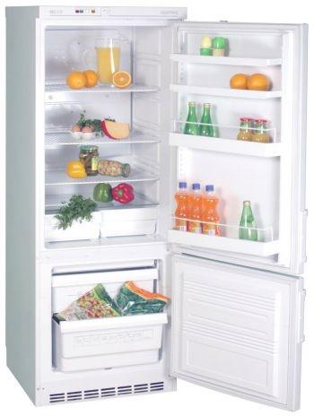Холодильник Саратов 209 – Холодильники – Интернет-магазин ...