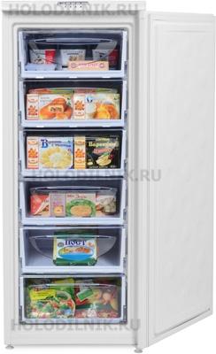 DON R 106 – Морозильники – Интернет-магазин в г.Смоленске ...