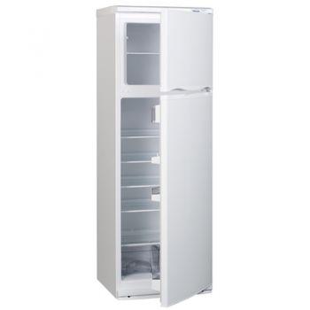 Холодильник ATLANT MХМ 2819-90 - Холодильники ATLANT ...