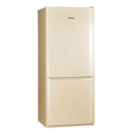 Холодильник POZIS RK 101 А Серебро (копия) – Холодильники ...