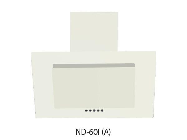 Вытяжка Oasis ND-60B (копия) – Вытяжки – Интернет-магазин ...