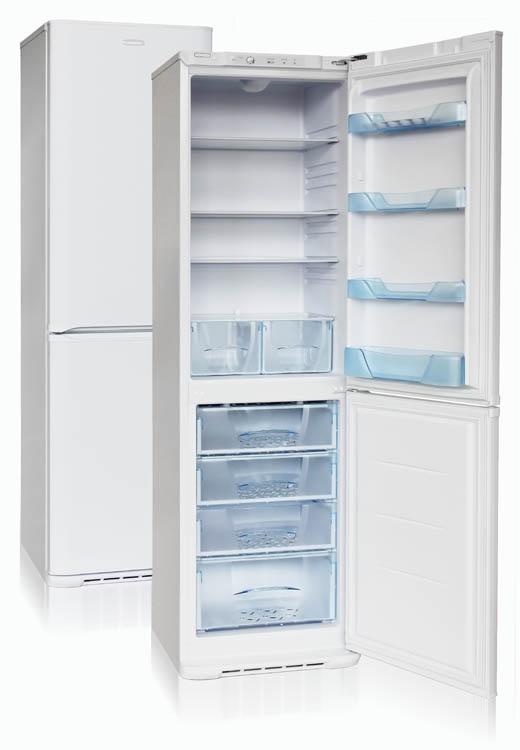 Холодильник Бирюса 133 (копия) – Холодильники – Интернет ...