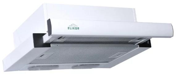 Вытяжка ELIKOR Интегра 60П-400-В2Л (копия) – Вытяжки ...