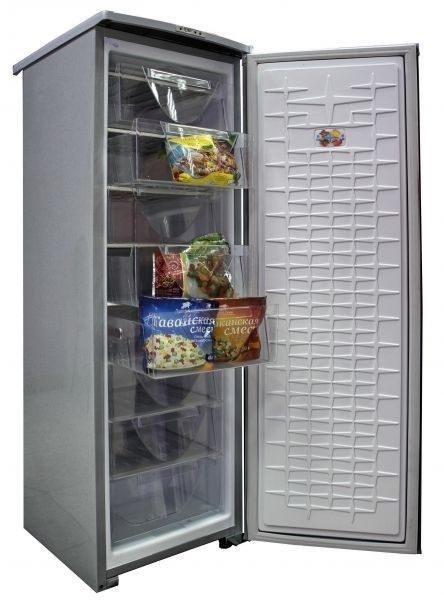 Морозильник Саратов 170 (копия) – Морозильники – Интернет ...