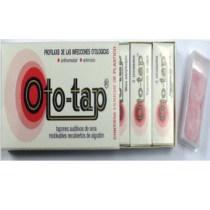 Тапи за уши силикон Oto-Tap Испания