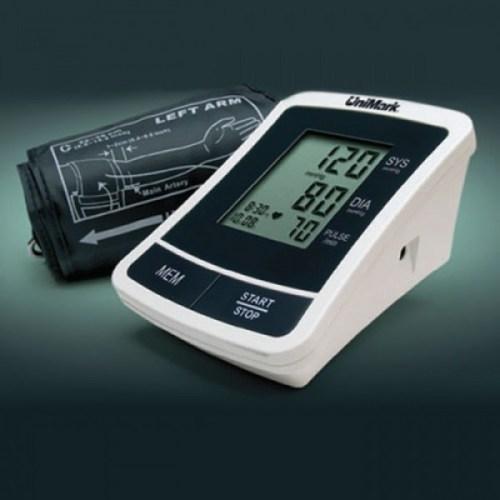 Апарат за кръвно BP-1209