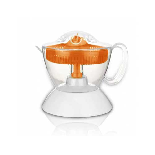 цитрус преса SAPIR SP 1164 E оранжева
