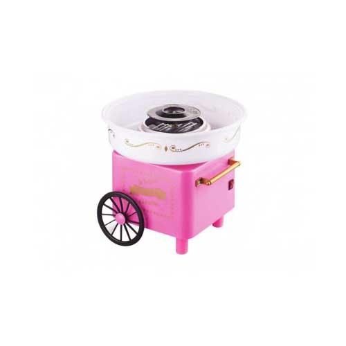 мини машина за захарен памук