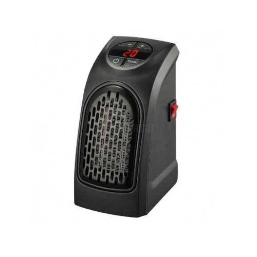 Мини вентилаторна печка Elite EFH-0490